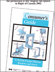 Consumer's Guide