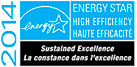 2014-Excellence-Energy-Star