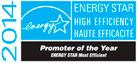 2014-Promoter-Energy-Star